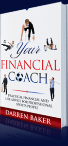 Your Financial Coach