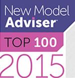 New Model Adviser 2015